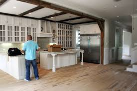 Interior Of Mobile Homes by Tiny Mobile Homes Lavish Home Design Best Exterior House
