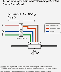 2007 ud lighting wiring diagram one switch diagram multiple lights