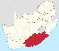 eastern cape wikipedia