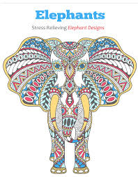 books coloring books