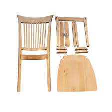 Unfinished Wood Rocking Chair Wooden Rocking Chair Kits Latest Wooden Rocking Chair Kits With