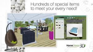 home design 3d obb download home design 3d outdoor garden free download for android android