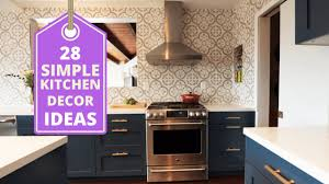 29 creative kitchen color ideas to make your space shine kitchen