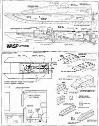 Free Wood Speed Boat Plans by Mrfreeplans Diyboatplans Page 247