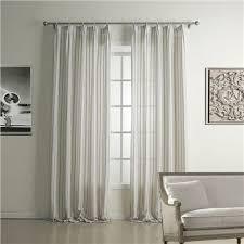White Energy Efficient Curtains 22 Best Window Treatments Images On Pinterest Window Treatments