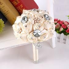 silk flowers for wedding 60 luxury silk flowers for weddings bouquets wedding idea
