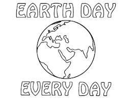 coloring pages 4u earth day coloring pages coloring pages 4u earth day coloring pages