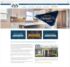 villa visions pix l graphx creative design agency