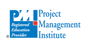 project management certification new horizons