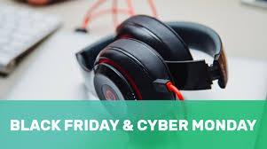 black friday deals beats beats headphones cyber monday u0026 black friday deals 2017