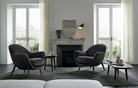 What Is An Armchair Lamps U0026 Armchairs How To Create The Perfect Combo