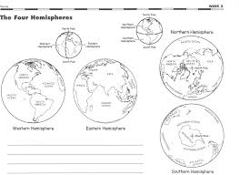 6th Grade Social Studies Printable Worksheets Social Studies Branson Public Schools