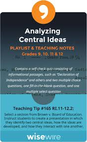 best 25 complex analysis ideas only on pinterest number theory