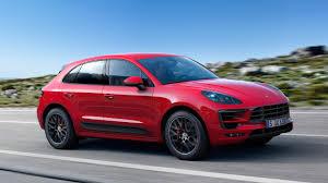 porsche macan turbo 2016 2016 porsche macan gts first drive review auto trader uk