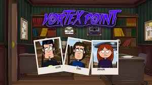 Home Design Games Agame Vortex Point 4 Free Online Games At Agame Com