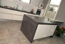 plan de travail cuisine beton plan de travail cuisine béton serve