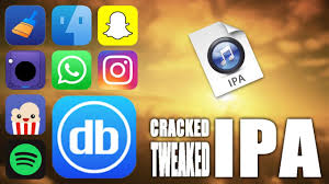 the best ipa download website for cracked tweaked and cydia apps