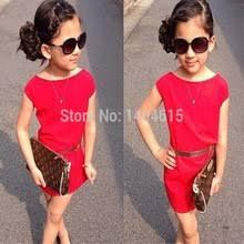 popular designer girls clothes sale buy cheap designer girls