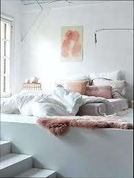 d o chambre vintage chambre vintage romantique waaqeffannaa org design d intérieur