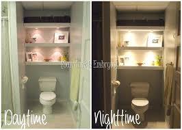 storage above toilet u2013 dihuniversity com