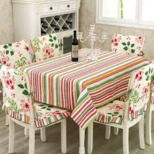 cloth chair covers 5 styles table cloth chair covers with pad table cover seat covers