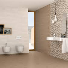 beige tile bathroom ideas mr serpal beige linea tile