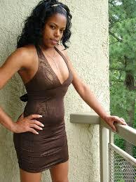 Seeking Atlanta Atlanta Seeking Bwwm Author Seeking White Males