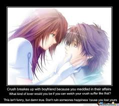 Lost Love Meme - lost love by arjanverduin meme center
