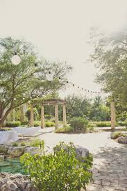 the 35 best images about lbj wildflower center wedding on