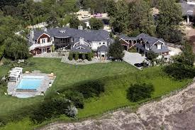 celebrity homes slide 69 ny daily news