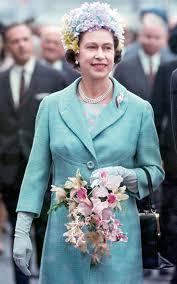 249 best queen elizabeth ii images on pinterest queen elizabeth