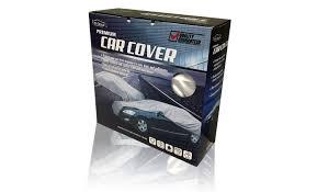 buy lexus umbrella amazon com fh group c501 m car cover supreme umbrella fabric