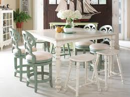 home design furnishings furniture design summer home collection