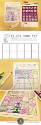 best math resources math pinterest math curriculum and dyslexia