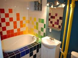 Children Bathroom Ideas Bathroom Ideas For Complete Ideas Exle