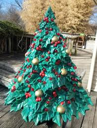 christmas marvelous ceramic christmas tree lights bulbs mini