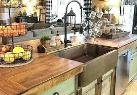 primitive kitchen ideas primitive kitchen decor beautiful primitive kitchen ideas