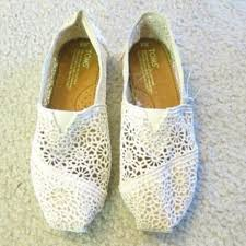 Wedding Shoes Toms 19 Best Shoes Images On Pinterest Spikes Nike Free Shoes And