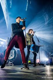 164 best for king and country favorite band ever images on