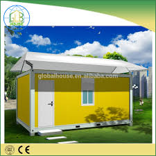 european container house european container house suppliers and