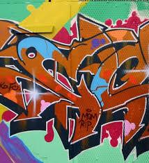 c u2013 graffiti names starting with