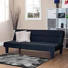 futon ideas elegant futon living room set futon furniture sets how to make a