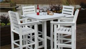 Patio Marvelous Patio Furniture Covers - table cheap patio table and chairs ideal patio table and chairs