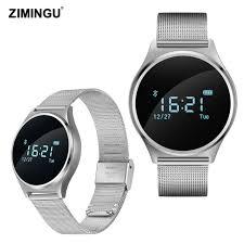 app health bracelet images M7 smart watch bracelet wristband multi language app health jpg