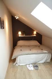 amenagement chambre comble 35 chambres sous les combles dcoration avec aménagement chambre