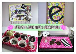 recycling ideas for home decor diy room decor organization ideas for spring recycling shoe box