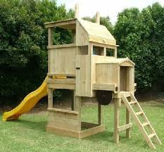 Diy Backyard Playground Ideas 16 Best Swing Sets Images On Pinterest Do It Yourself