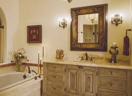 Traditional Bathroom Vanity by Traditional Bathroom Vanity Cabinets Benevolatpierredesaurel Org