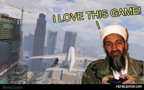 Obama Bin Laden Meme - funny osama bin laden gif gifs show more gifs