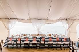 chiavari chairs for rent wedding accessories table rentals chair rentals floor